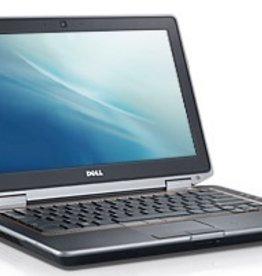 """Dell E6320 13,3""""/Core i3/8GB/SSD/Win10 RFS"""