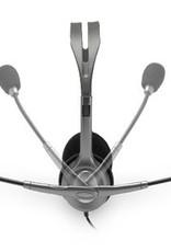 Ret. H110 Stereo Headset
