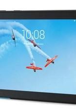 Tab E7 7inch 16GB Android 8.0 Black