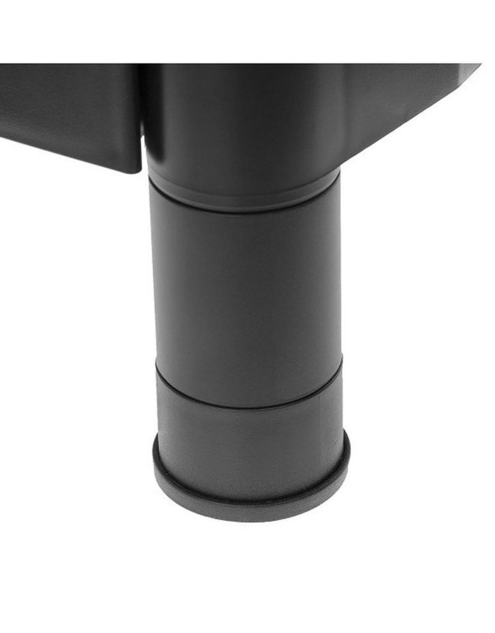 EW1282 extra poten 5cm voor EW1280