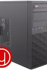 YOURS RED / INTEL I5 10th / 8GB / 2TB /  240GB  / HDMI / W10