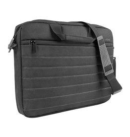 Natec notebookbag 14.0