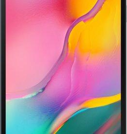 Galaxy Tab A 10.1 WiFi + 4G (2019) 32GB Black