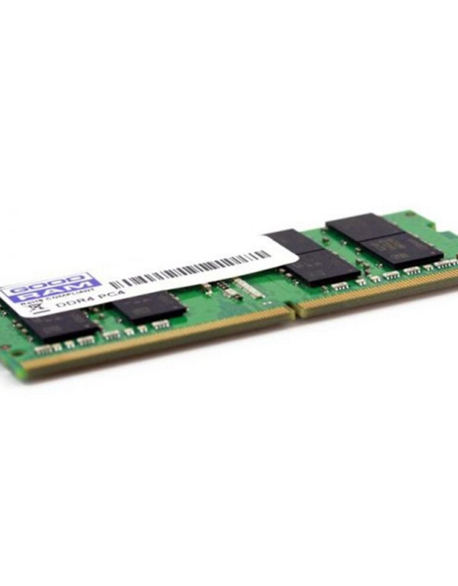 MEM  8GB DDR4/2666 SODIMM