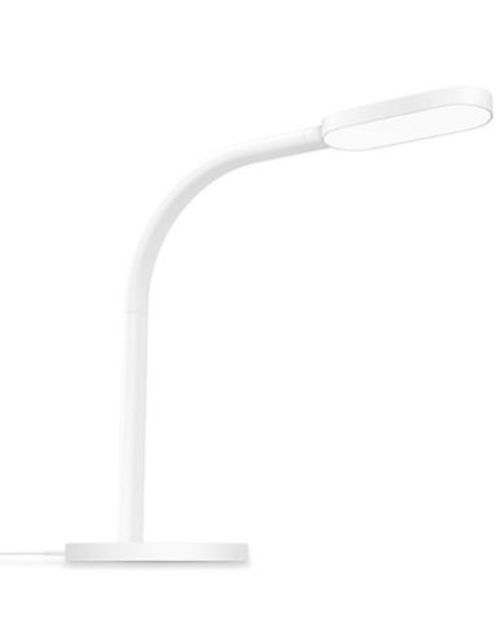 MUE4078RT tafellamp Wit SMD LED Module 5 W LED