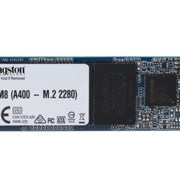 Technology A400 M.2 480 GB SATA III 3D NAND