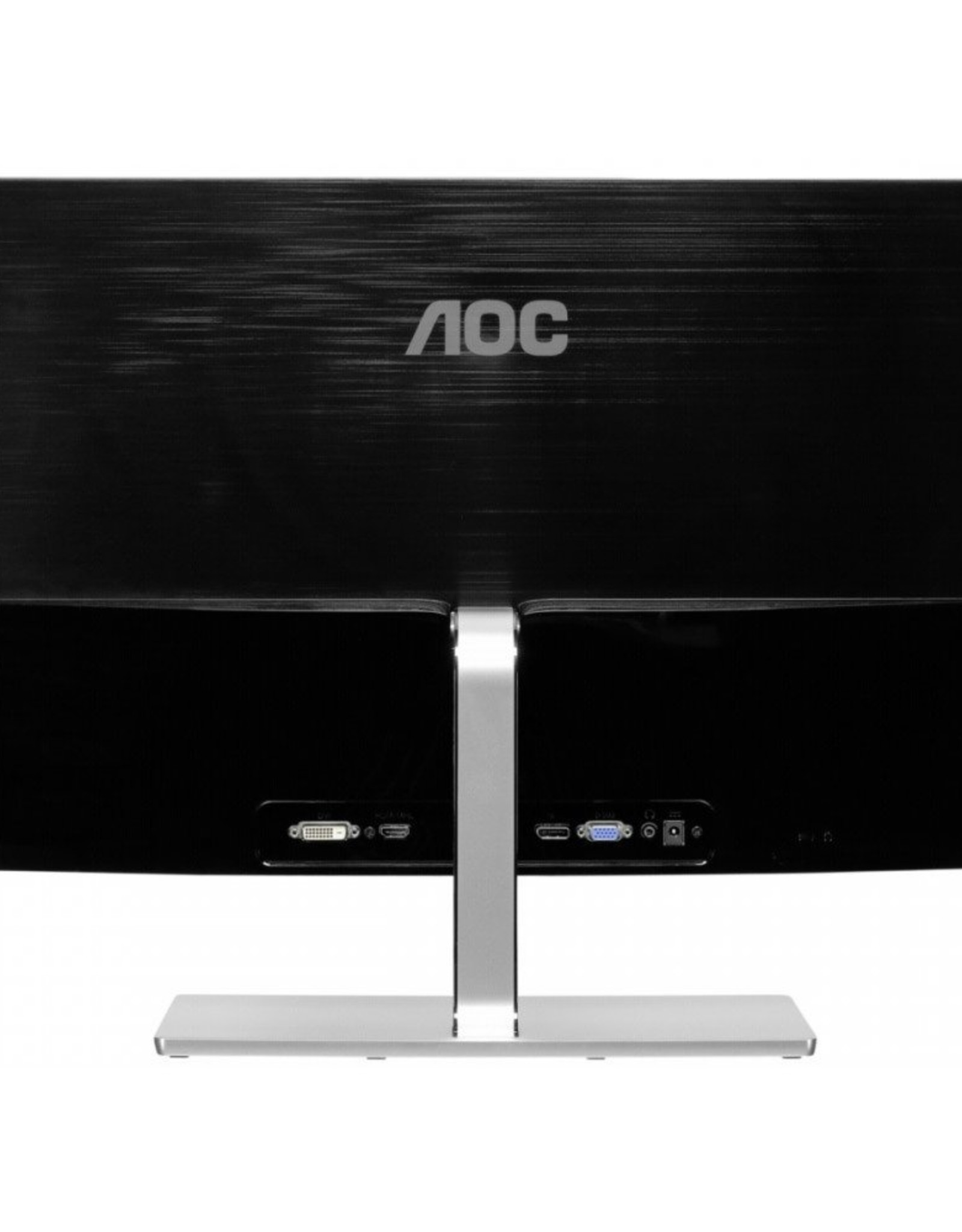 Mon  U2879VF 28inch VGA / 4K  / DP / HDMI / DVI