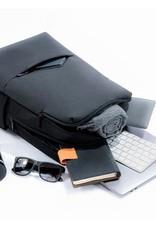 Business Backpack 2 (Zwart)