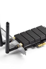 Archer T6E Netwerkadapter - PCI Express (refurbished)