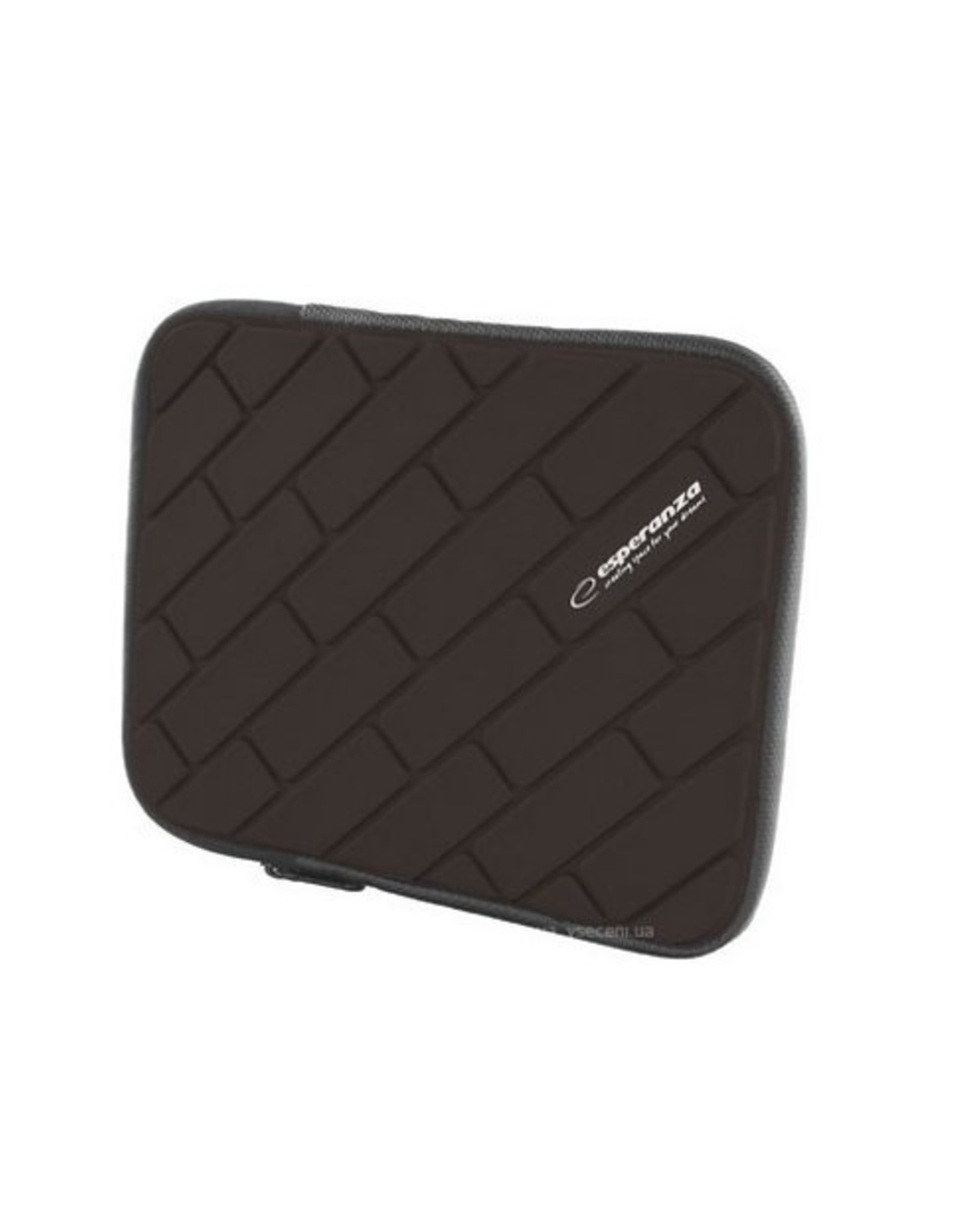 Tablet Sleeve 10 inch