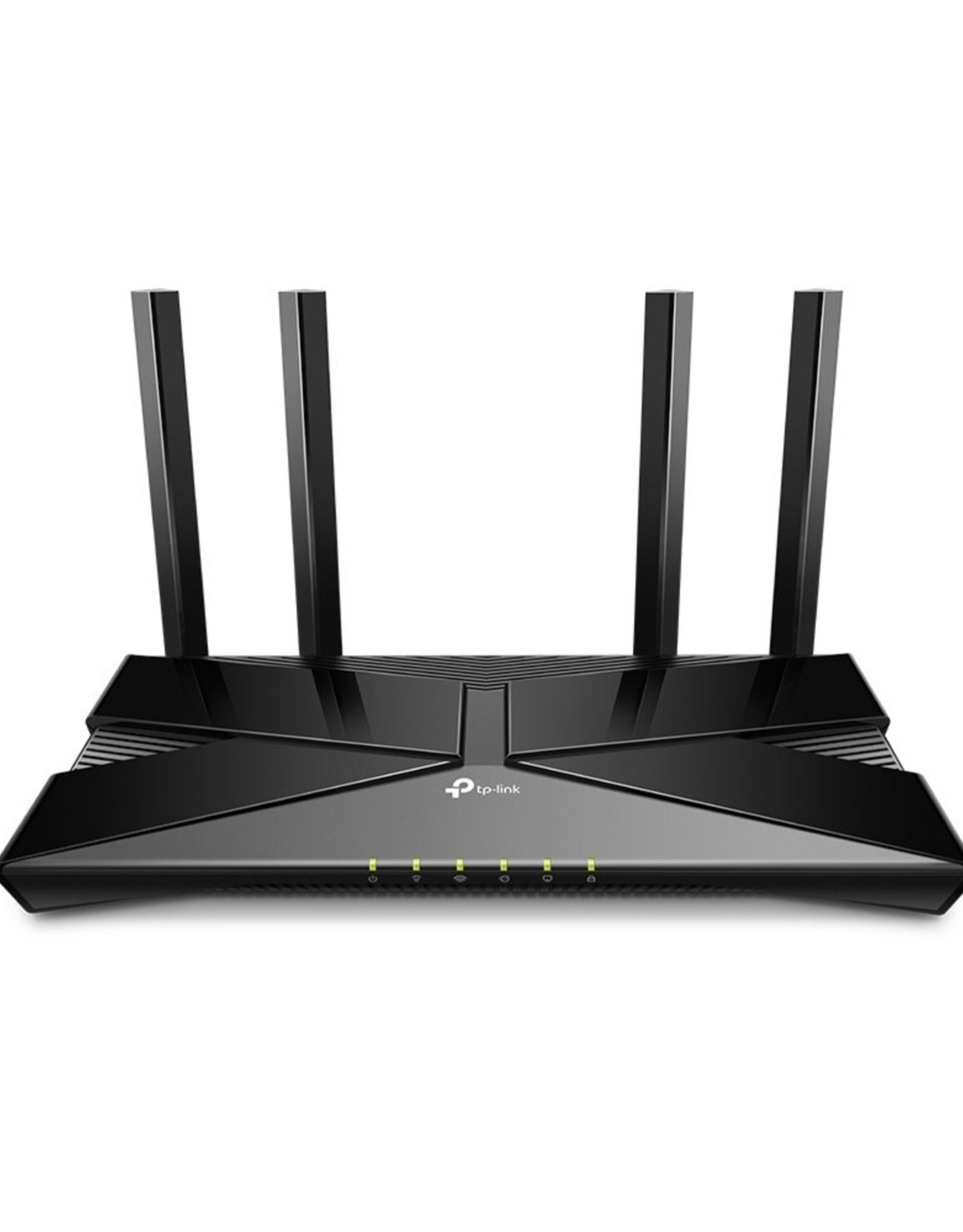 TP-LINK Archer AX10 draadloze router Dual-band (2.4 GHz / 5