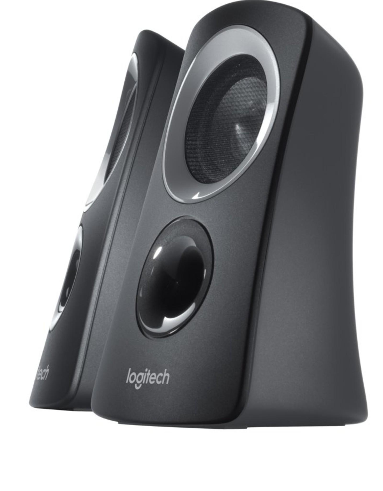 OEM Speaker Z313