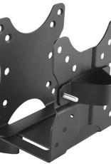 StarTech Thin Client / Nuc Monitor houder VESA