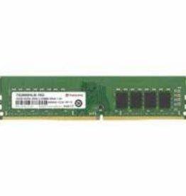JetRam JM3200HLE-16G geheugenmodule 16 GB 1 x 8 GB DDR4 3200 MHz