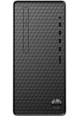 HP Desk. M01-F0230NG  Ryzen 5 3400G / 8GB / 256GB / W10