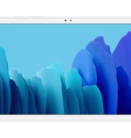"""Galaxy Tab SM-T500N 26,4 cm (10.4"""") Qualcomm Snapdragon 3 GB 32 GB Wi-Fi 5 (802.11ac) Zilver Android 10"""