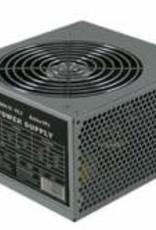PSU  LC500H-12 V2.2 500W ATX Grijs