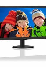 Mon  21.5Inch 223V5LHSB LED / VGA / HDMI / ArtDesign (refurbished)