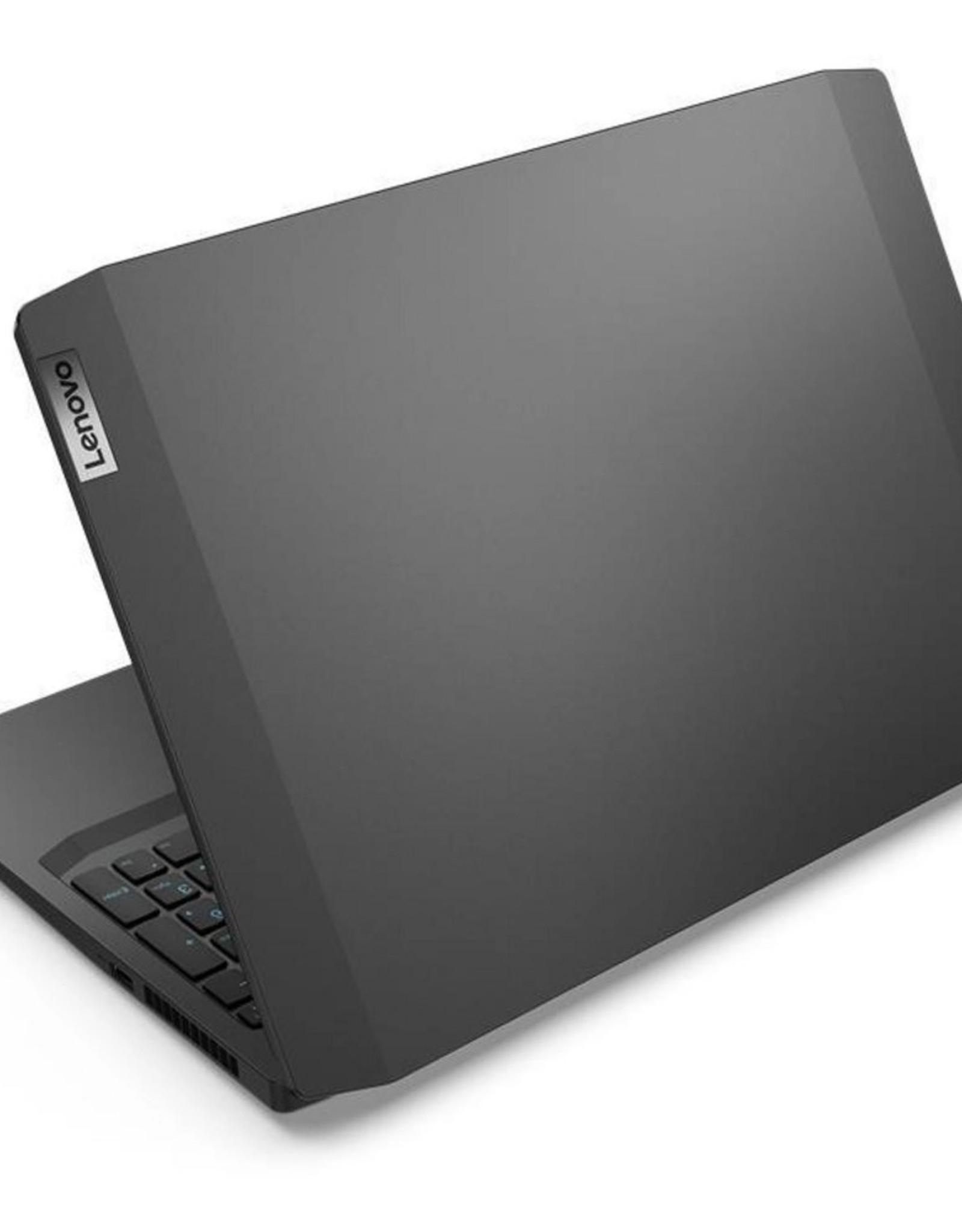 GAMING 15.6 I5-10300H / 16GB / 256GB / GTX 1650 W10