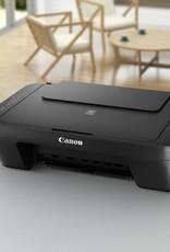 CANON Pixma MG2555s AiO/ 4800DPI