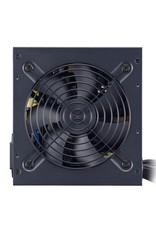PSU Cooler Master MWE 550 Bronze V2 550W 20+4 pin ATX Zwart