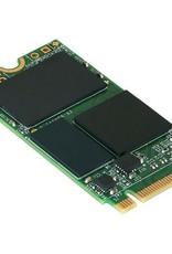 SSD  128GB PCIe M.2 NVMe SSD