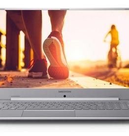 17.3 F-HD IPS I5-8265U 8GB / 512GB / MX150 2GB W10H