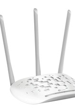 TP-LINK TL-WA901N 450 Mbit/s Power over Ethernet (PoE) Wit