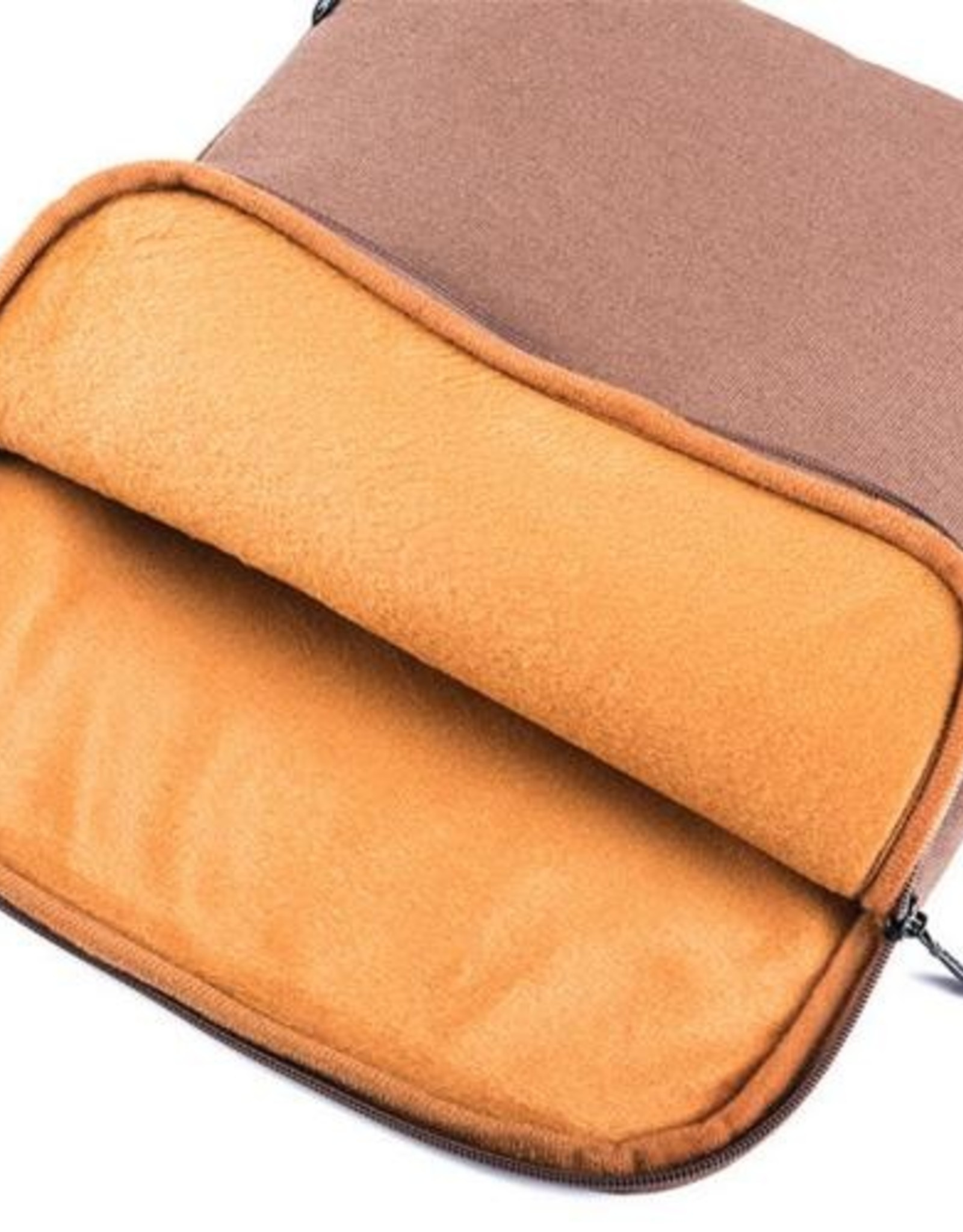 "Logic PLUSH notebookbag (14"") Bruin"