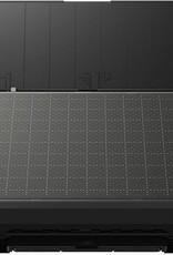 Pixma TS305 Wi-Fi /  Color (refurbished)