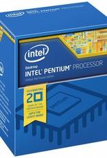 Pentium Processor 2C G4500 3.5GHz 3MB Cache