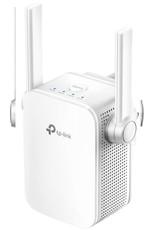 AC1200 Wi-Fi Range Extender RE305