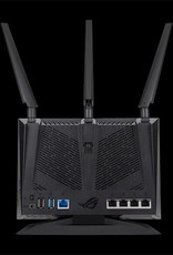 GT-AC2900 draadloze router Dual-band