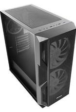NX800 Midi-Toren Zwart