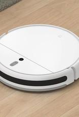 Mijia Mi Robot Vacuum Cleaner with Mop