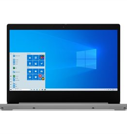 Ideapad 3 14.0 F-HD / i3-1005G1 / 8GB / 512GB / W10S