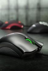 DeathAdder Essential Mouse (refurbished)