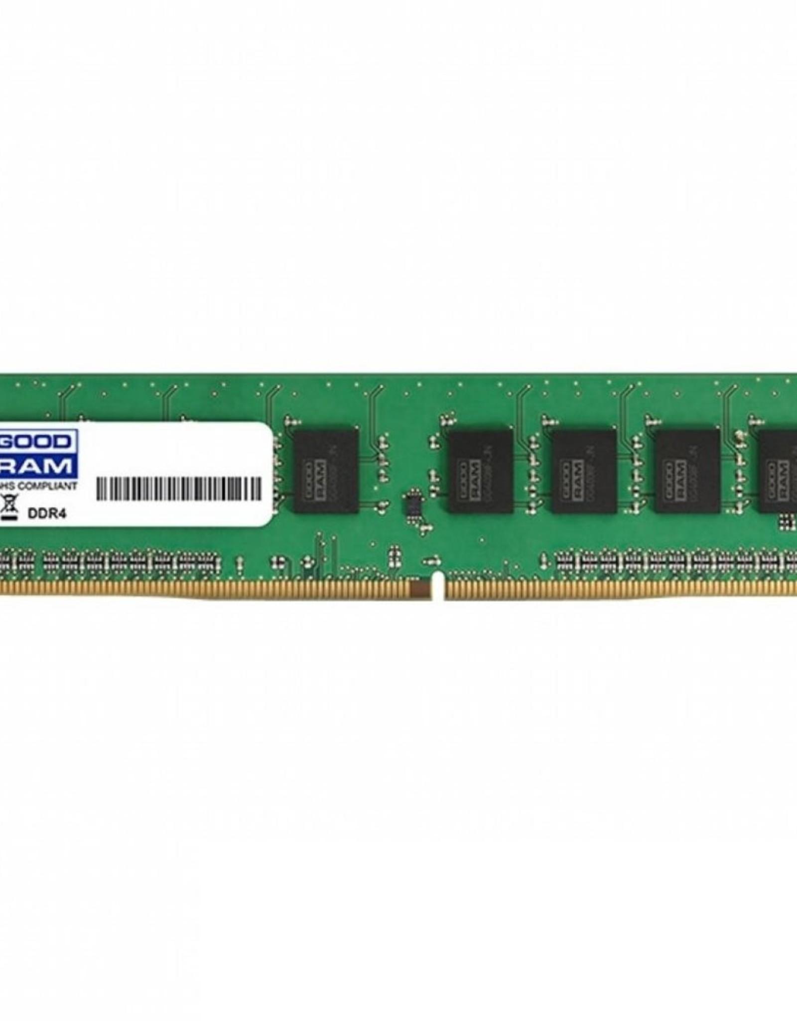 MEM  8192MB ( 8GB ) DDR4/2133 DIMM