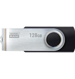 UTS3 128GB 2.0/3.0 (3.1 Gen 1) USB flash drive