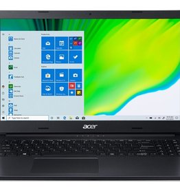 Asp. 3 15.6 F-HD / i5-1035 / 8GB / 512GB / MX330 2GB