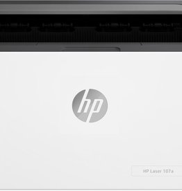 HP Laser 107a 1200 x 1200 DPI A4