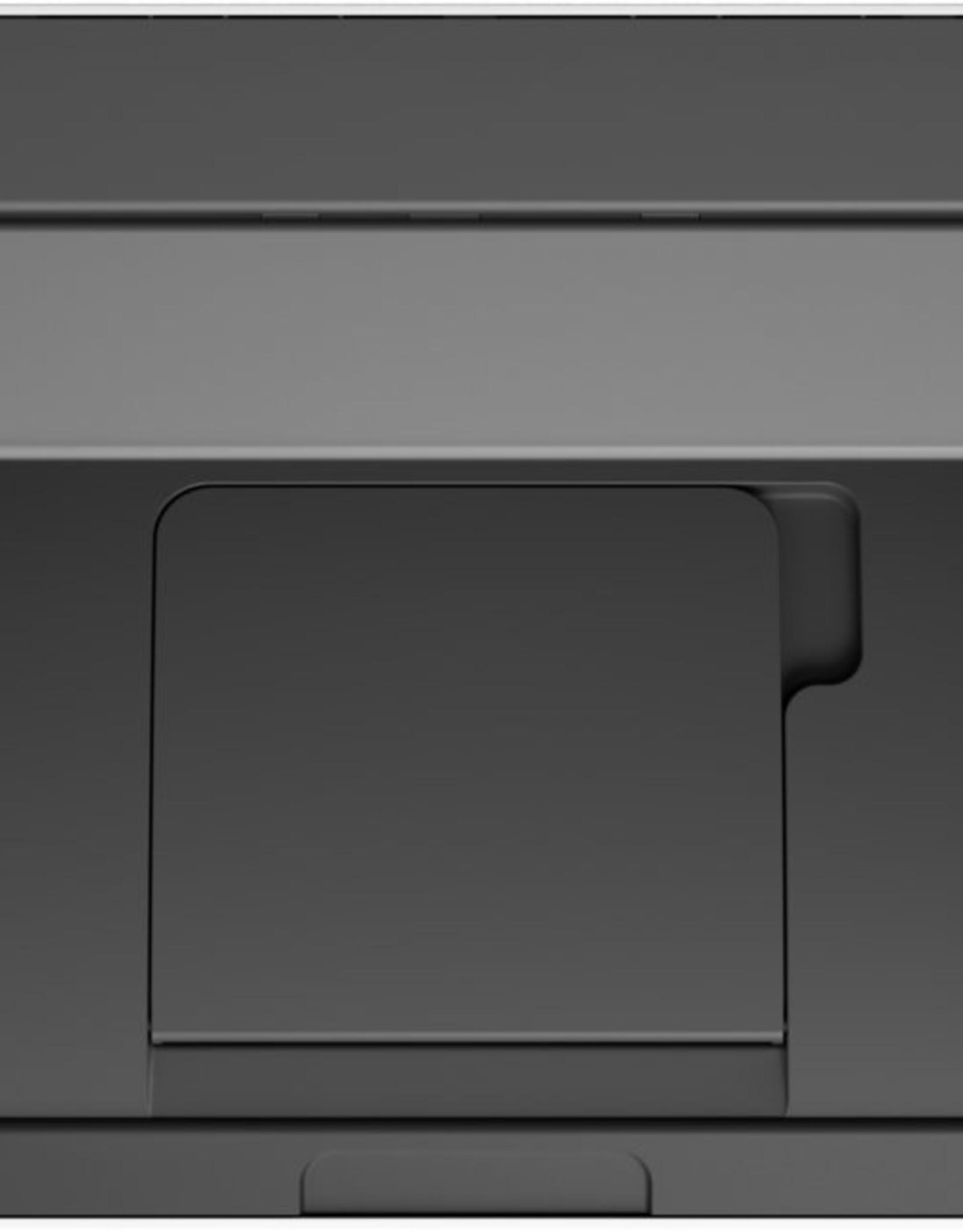 HP Laser Printer 107a 1200 x 1200 DPI A4