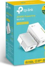 WPA4220KIT AV500 WiFi Powerline Extender 300Mbps KIT