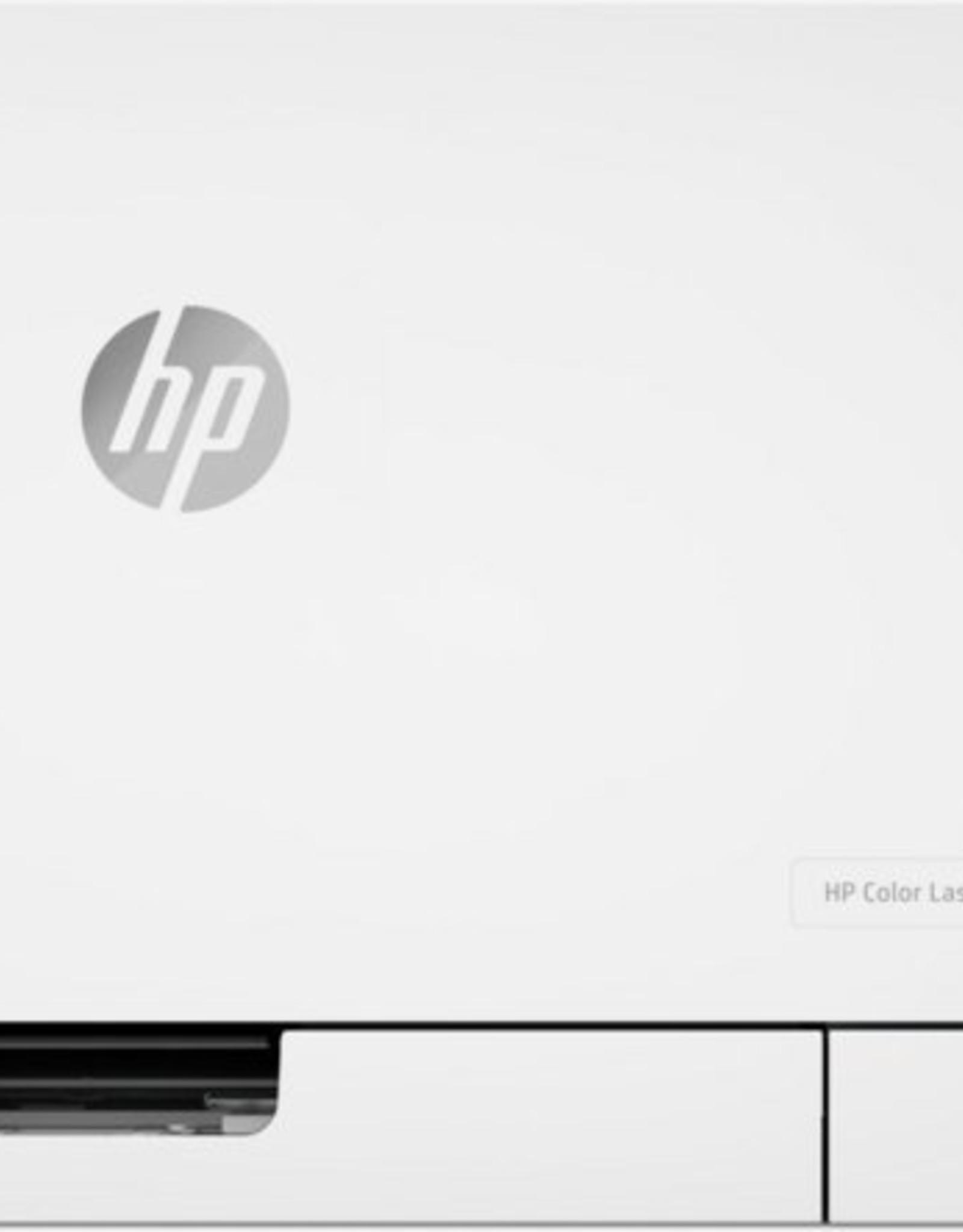HP 150a Laser / Color (refurbished)