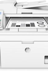 HP LaserJet Pro M227fdn Laser / AiO / Black