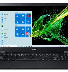 Aspire 15.6 F-HD /  i3-1005G1 / 4GB / 256GB / W10S