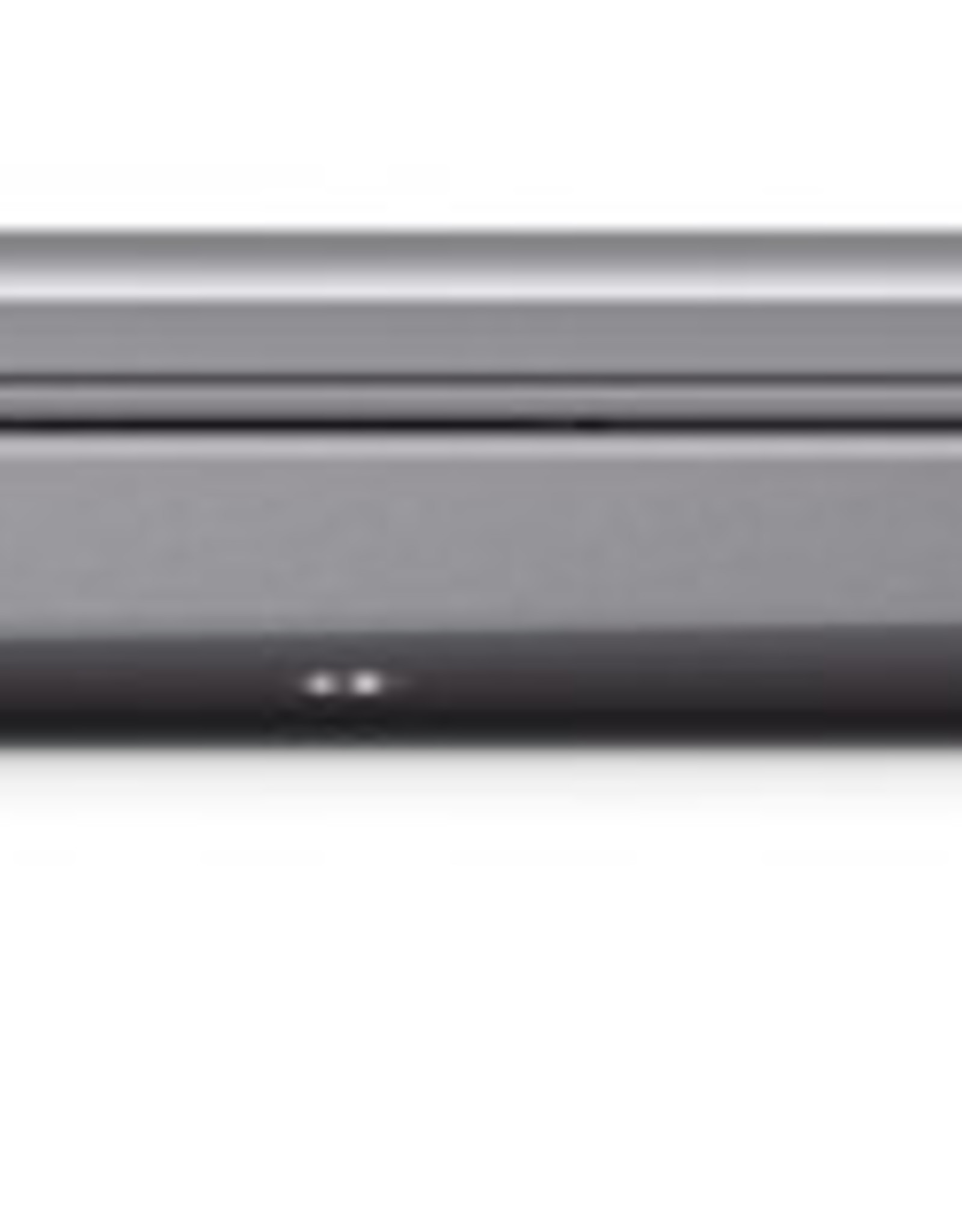 14.0 F-HD IPS TOUCH i3-7020U / 8GB / 256GB / W10H