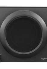 Ret. Speakerset Z333 2.1
