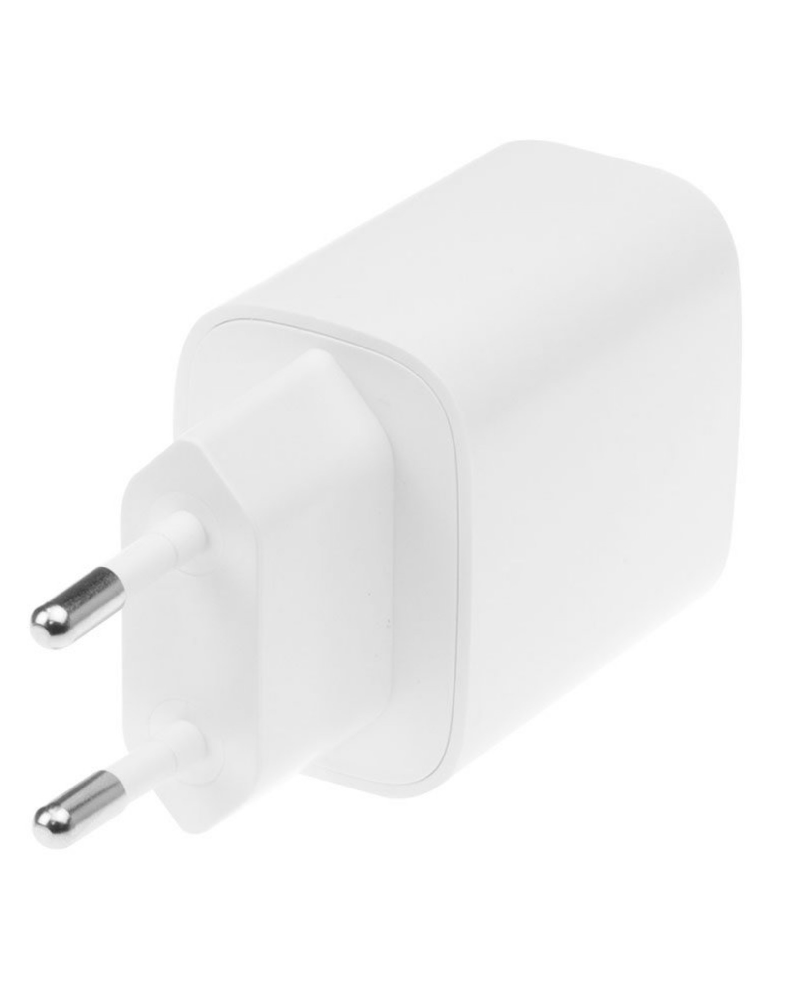 Compact USB Charger 2.4A