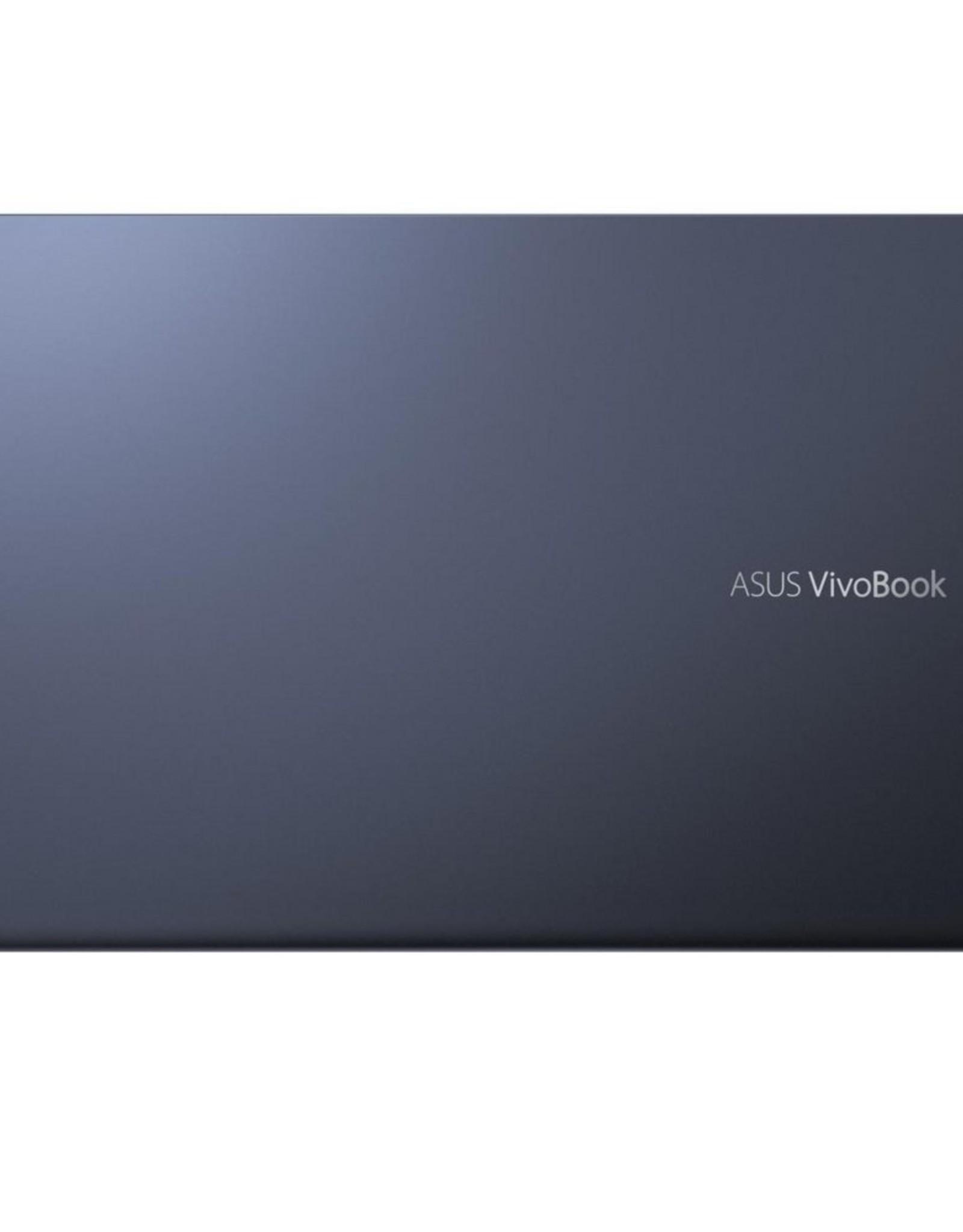 14.0 F-HD Ryzen  7 3700U / 8GB / 256GB / W10H